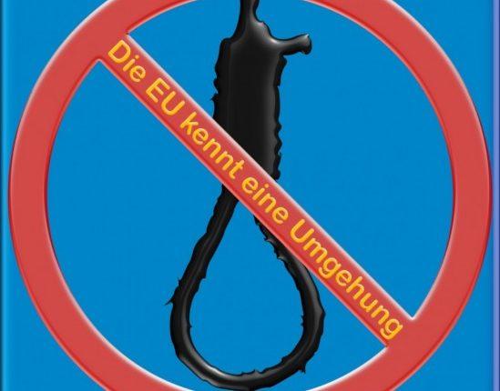 Todesstrafe-EU-Umgehung-549×549