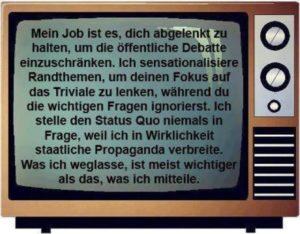 Fernsehen2