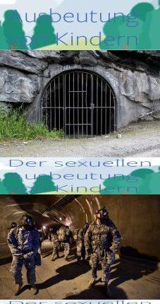 Tatort20210720-224818